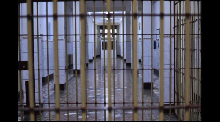 O noua inchisoare va fi construita in Prahova