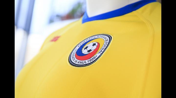 Cupa României, la Ploiești. Află aici cât costă biletul