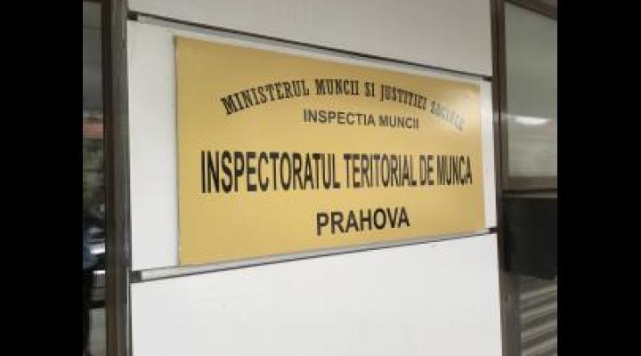 ITM Prahova a aplicat, în luna decembrie 2018, amenzi  în valoare de 210.500  lei