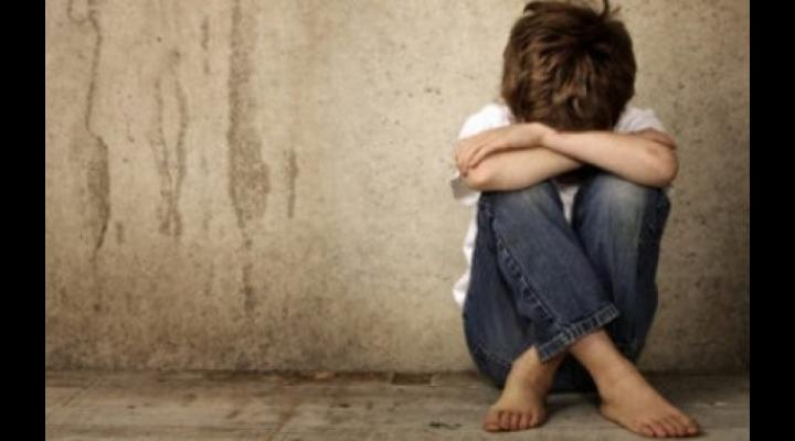 Peste 250 de minori sunt dispăruți, multe cazuri sunt mai vechi de 10 ani