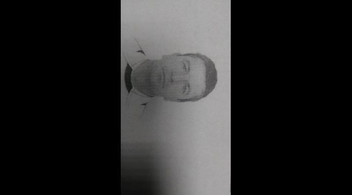 Un barbat din Starchiojd a disparut. Este cautat de politisti