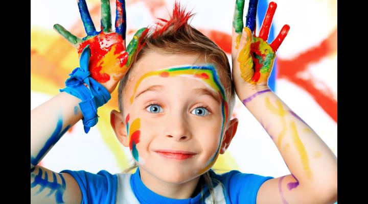 Copiii își pot petrece vacanța la Muzeul de Artă din Ploiești. Află totul despre program aici!
