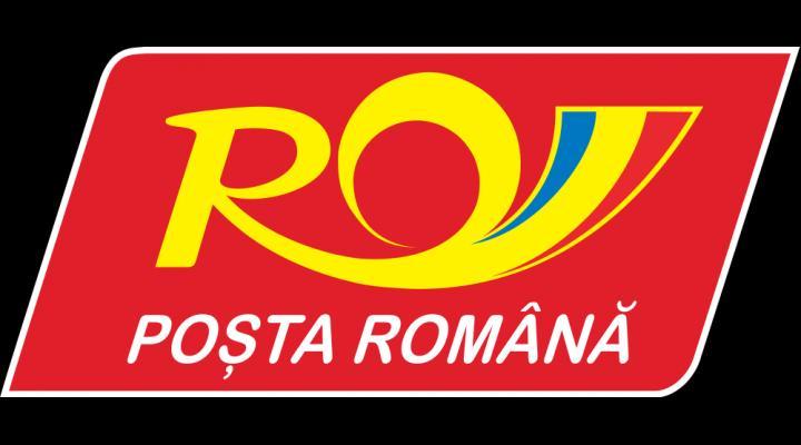 Programul de lucru al Poştei Române în perioada 1-5 iunie 2017