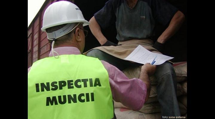 ITM Prahova a aplicat amenzi în valoare de 70.500 de lei