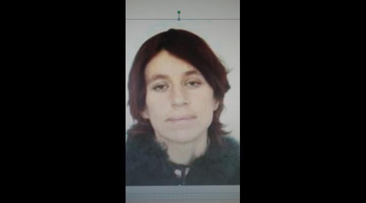 O femeie de 32 de ani, din Prahova, data disparuta. Apelul Politiei
