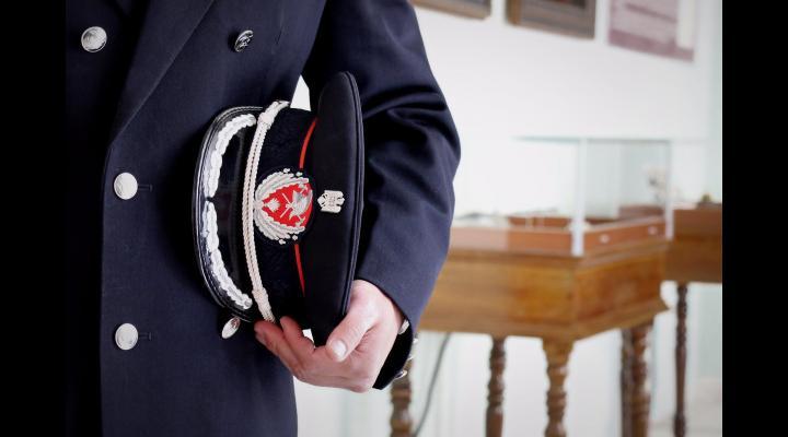 Peste 200 de pompieri prahoveni sunt gata să intervină și în zilele libere