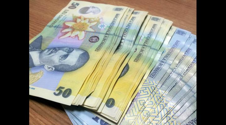 Județul Prahova, pe locul 8 după câștigul salarial mediu net