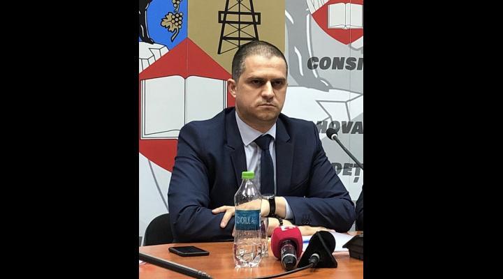 """Comunicat Ministerul Turismui: Turismul din România are, pentru prima dată, o lege. Una dintre noutăți este metoda de control de tip """"mistery-guest"""""""