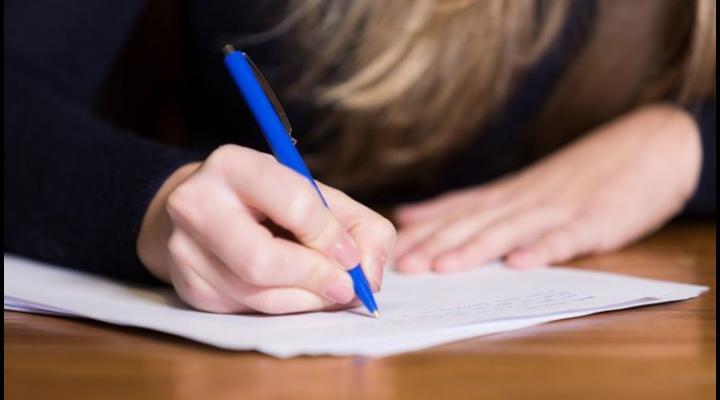 Clarificările Ministerului Educației Naționale cu privire la structura examenului de Bacalaureat propusă în viziunea Educația ne unește