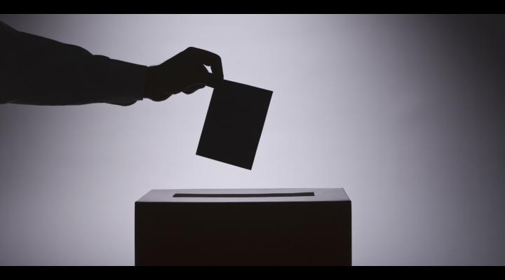Se aleg președinții birourilor electorale ale sectiilor de votare. Vezi unde vor avea loc, duminică, alegeri în Prahova