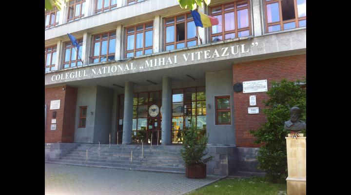 Sesiunea specială a examenului național de Bacalaureat pentru componenţii loturilor olimpice se desfășoară la Ploiești, în perioada 16 mai - 5 iunie 2019