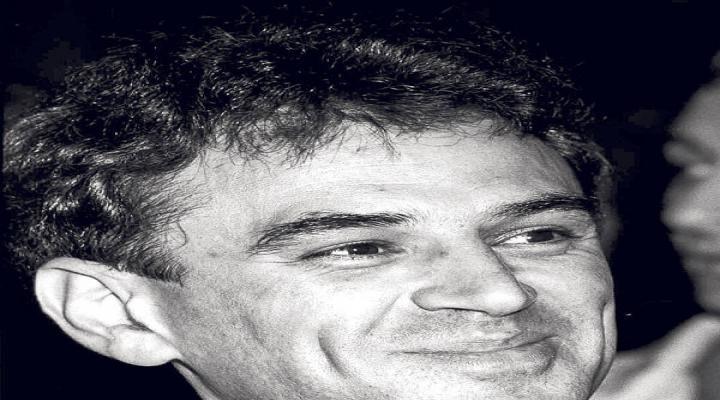 Unul dintre UCIGASII lui Ioan Luchian MIHALEA, eliberat