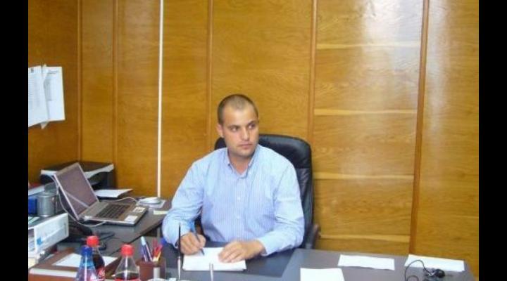 Unul dintre foștii viceprimari ai orașului Băicoi este acuzat de incompatibilitate de ANI