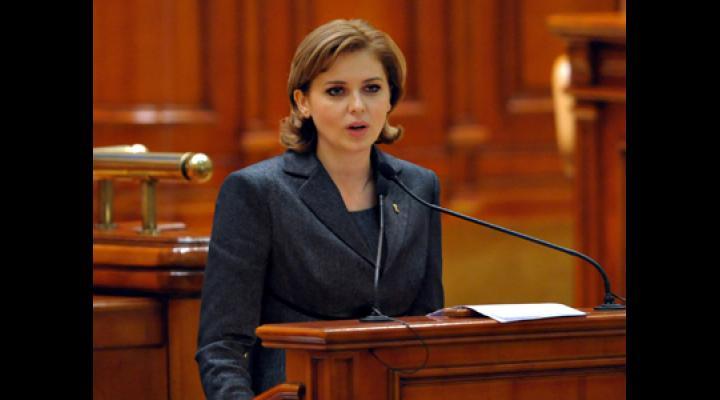 Un nou demers împotriva poluării din Ploiești inițiat de un deputat prahovean