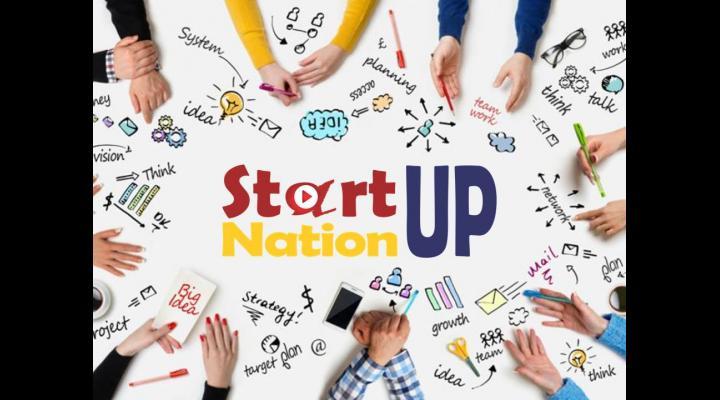 Cât costă și de unde putem lua certificate constatatoare pentru Programul «Start-up Nation - Romania»