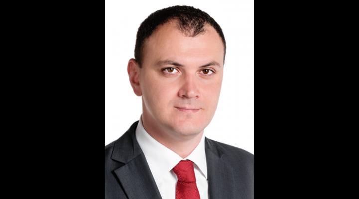 Decizia instanței la cererea de arestare preventivă pe numele lui Sebastian Ghiță