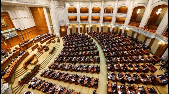 Iulian Dumitrescu: Guvernul Dăncilă trebuie demis! Fără OUG-uri, fără parole de acces și fără cozi la vot!