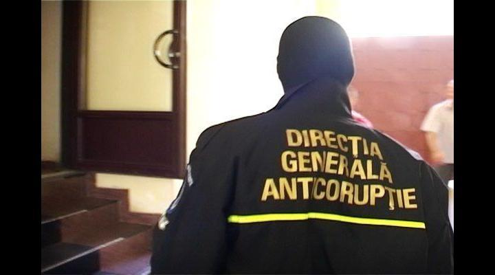 Ofițerii DGA au ajuns în trei licee din Prahova! Află de aici motivul!