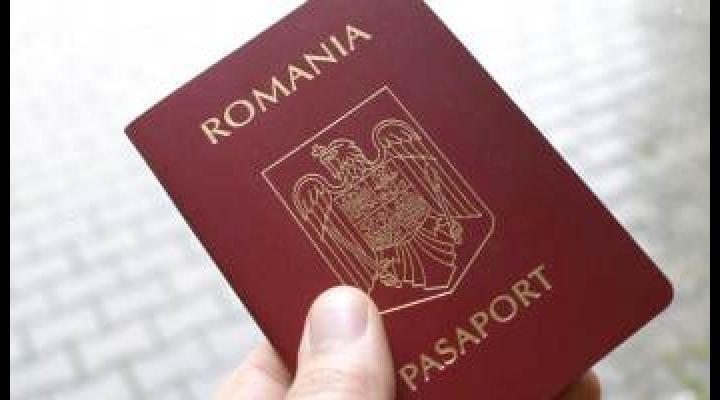 In Prahova a fost prelungit programul de lucru la Pasapoarte din cauza numarului mare de solicitari! La nivelul judetului, aproape 10.000 de pasapoarte au fost eliberate dupa 1 mai