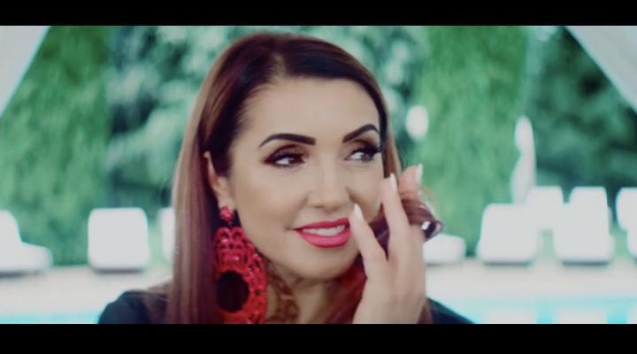 """VIDEO: Single nou de la NICO:  """"Vara pentru amandoi"""". Va place?"""