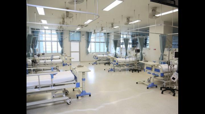 POR - A fost lansat în consultare publică Ghidul Solicitantului pentru spitale regionale de urgență