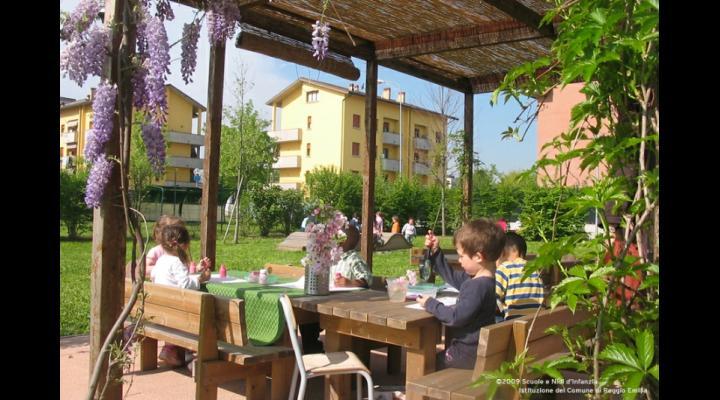 Cei mici pot petrece vacanța de vară la muzeu. Vezi aici lista completă a atelierelor de vară la muzeele din Prahova!