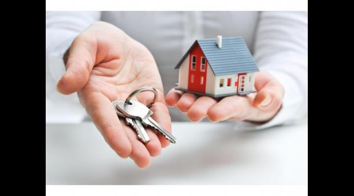 Veniturile obținute din vânzarea proprietăților imobiliare din patrimoniul afacerilor trebuie declarate până la data de 30 iulie