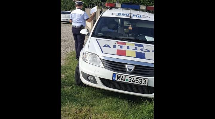 UPDATE: Partile implicate s-au imacat! Un bărbat din Mizil a plătit o firmă din Dâmbovița pentru construcția unui imobil. Imediat ce a luat banii, constructorul a dispărut fără urmă. Polițiștii fac percheziții acasă la suspecți