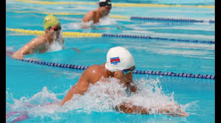 Compania Națională de Investiții (CNI) a aprobat proiectul Primariei Baicoi pentru construcția unui bazin de înot în oraș