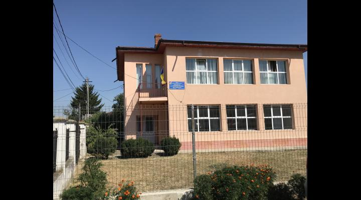 Lucrările de igienizare în unitățile de învățământ din Gorgota au fost finalizate. De săptămâna viitoare se fac ultimele pregătiri pentru începutul noului an școlar