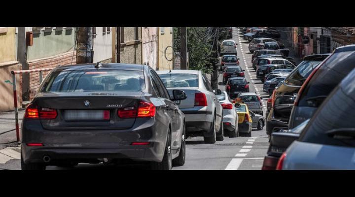 Ministerul Finanțelor Publice, prin A.N.A.F., finalizează procesul de restituire a taxei auto