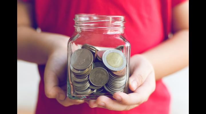 Cuantumul minim al burselor de performanță, de merit, de studiu și de ajutor social pentru elevii din învățământul preuniversitar de stat, la latitudinea autorităților locale