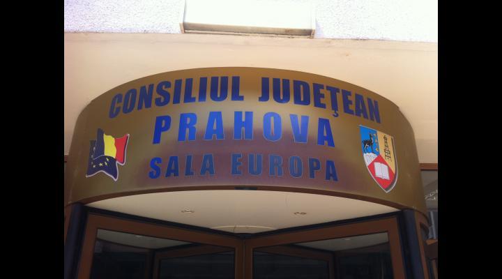 Festival de teatru pentru beneficiarii Direcţiei Generale de Asistenţă Socială şi Protecţia Copilului Prahova
