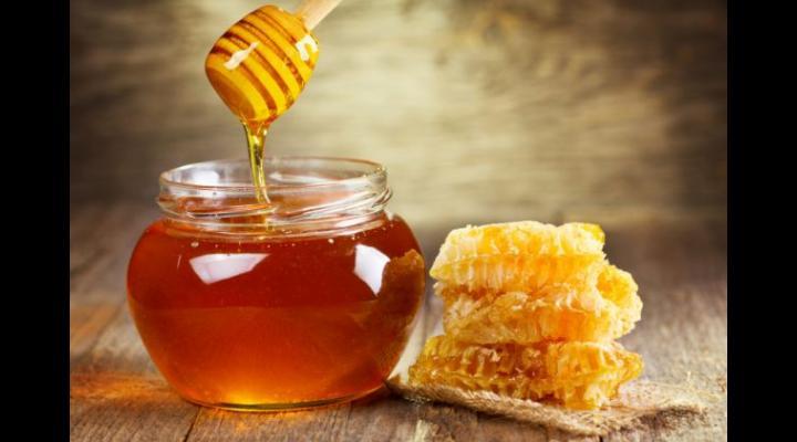 Vezi de ce sunt nemulțumiți apicultorii!