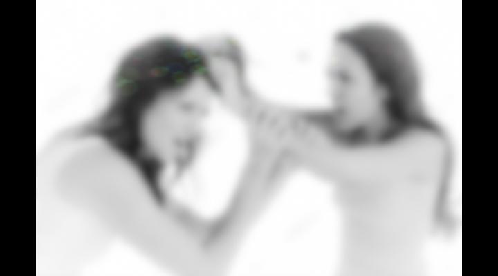 Conflict violent intre doua eleve din Plopeni! A fost nevoie de interventia politiei
