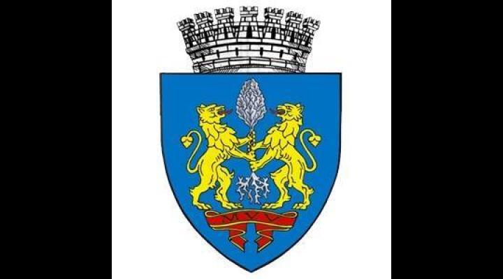 SPFL Ploiești: au beneficiat de acordarea facilitatilor fiscale un numar de 81 persoane fizice si 4 persoane juridice