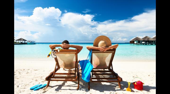 Sfaturi pentru o vacanță fără probleme pe litoral