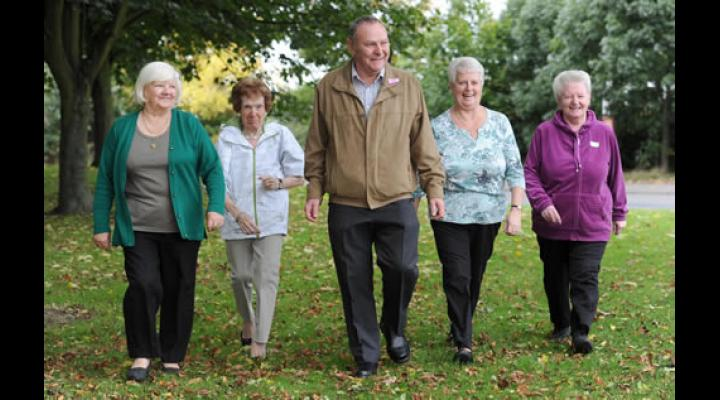 Sute de pensionari prahoveni au primit bilete de tratament luna aceasta de la Casa Județeană de Pensii