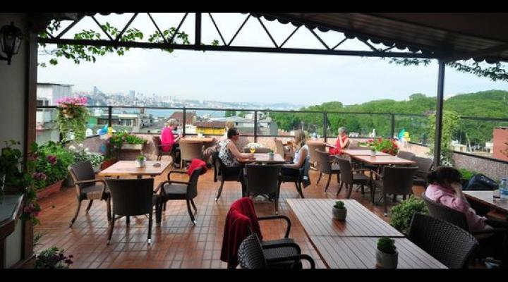 Rezultatele controalelor la terasele, restaurantale și cluburile din țară