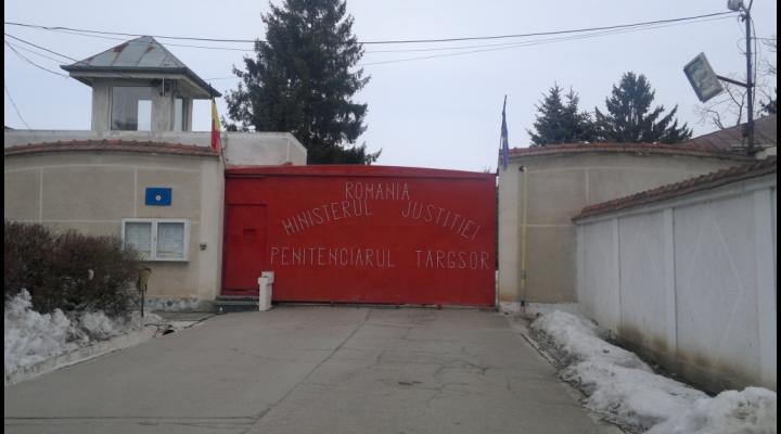 Ziua porţilor deschise  la Penitenciarul de Femei. Reguli strice pentru acces