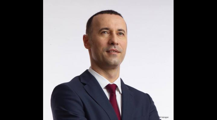 Mesajul senatorului Iulian Dumitrescu, de Ziua Unirii Principatelor Romane