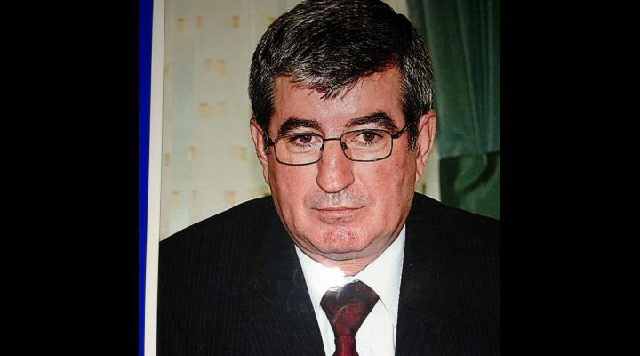 Un fost șef al Poliției Prahova a murit. Mesajul IJP Prahova