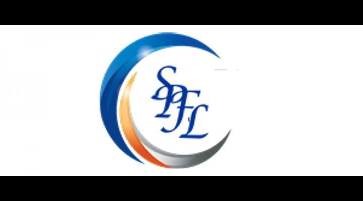 Aplicație pe telefon implementată de SPFL Ploiești, pentru plata impozitelor și taxelor