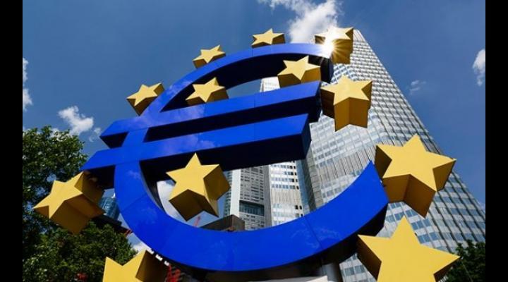 România implementează Inițiativa pentru IMM-uri: 540 milioane EURO disponibile pentru IMM-uri