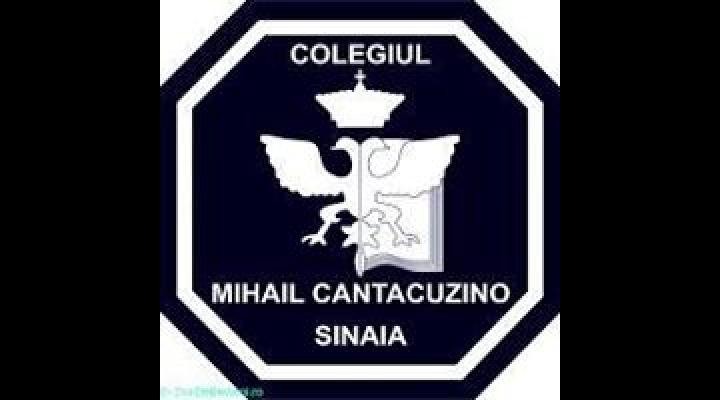 """Elevii Colegiului """"Mihail Cantacuzino"""" din Sinaia au câștigat concursul național ecOprovocarea"""