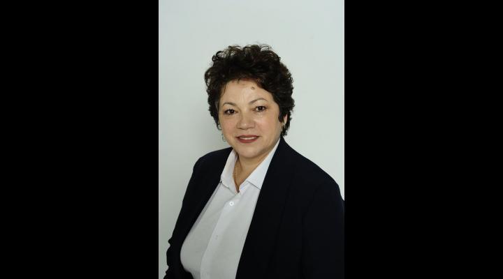 Cine este candidatul PMP pentru Primaria Apostolache