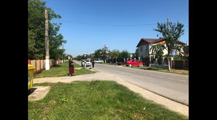 Localnicii din Râfov, așteptați să plătească taxele și impozitele locale/Impozitele nu s-au majorat