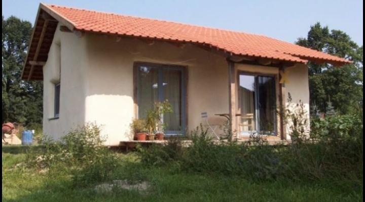 Aceasta este casa de 1.000 de EURO