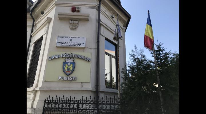 Se pot face programări online în vederea depunerii actelor pentru obținerea unui buletin nou de la SPCLEP Ploiești. Taxele aferente se pot plăti direct în contul instituției