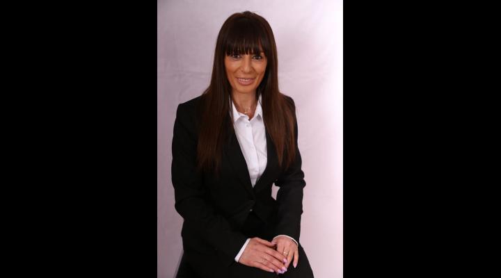 PMP a desemnat candidatul pentru Primaria Valcanesti